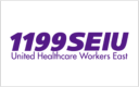 united healthcare workers east